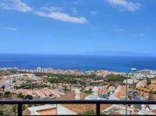 Вилла (таунхаус), San Eugenio Alto, Adeje, Tenerife Property, Canary Islands, Spain: 780.000 €