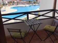 Дуплекс, Bahia del Duque, Adeje, Продажа недвижимости на Тенерифе 650 000 €