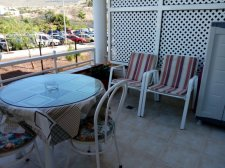 Студия, San Eugenio Bajo, Adeje, Tenerife Property, Canary Islands, Spain: 178.000 €
