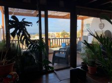 Коттедж, El Medano, Granadilla, Tenerife Property, Canary Islands, Spain: 365.000 €