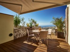 Коттедж, Chayofa, Arona, Tenerife Property, Canary Islands, Spain: 410.000 €