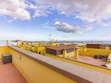 Пентхаус, Parque de la Reina, Arona, Продажа недвижимости на Тенерифе 167 000 €