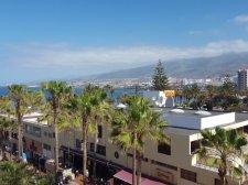 Двухкомнатная, Playa de Las Americas, Arona, Продажа недвижимости на Тенерифе 315 000 €