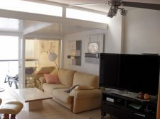 Penthouse, Madronal de Fanabe, Adeje, Property for sale in Tenerife: