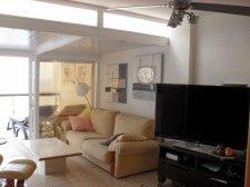 Atico, Madroñal del Fañabe, Adeje, La venta de propiedades en la isla Tenerife: 390 000 €