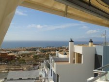 Пентхаус, Madronal de Fanabe, Adeje, Tenerife Property, Canary Islands, Spain: 390.000 €