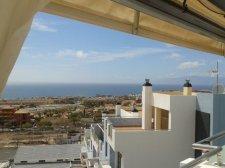 Пентхаус, Madronal de Fanabe, Adeje, Продажа недвижимости на Тенерифе 390 000 €