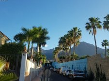 Bungalow, Costa Adeje, Adeje, Property for sale in Tenerife: 350 000 €