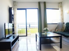 One bedroom, Playa Paraiso, Adeje, Property for sale in Tenerife: 148 000 €