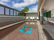 Бунгало, Los Cristianos, Arona, Продажа недвижимости на Тенерифе 395 000 €