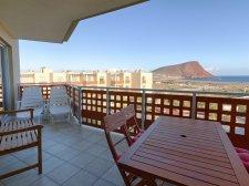 2 dormitorios, El Medano, Granadilla, La venta de propiedades en la isla Tenerife: 300 000 €