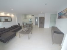 Two Bedrooms, Palm Mar, Arona, Property for sale in Tenerife: 280 000 €
