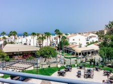 Студия, San Eugenio Bajo, Adeje, Tenerife Property, Canary Islands, Spain: 159.000 €