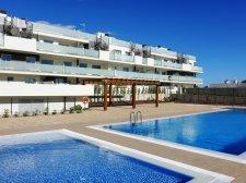 Пентхаус, La Tejita, Granadilla, Продажа недвижимости на Тенерифе 230 000 €