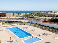 Penthouse, La Tejita, Granadilla, Property for sale in Tenerife: 230 000 €