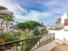 One bedroom, Playa de Las Americas, Adeje, Property for sale in Tenerife: 235 000 €