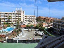 Studio, Golf del Sur, San Miguel, Property for sale in Tenerife: 80 000 €