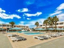 Студия, Costa del Silencio, Arona, Продажа недвижимости на Тенерифе 86 000 €