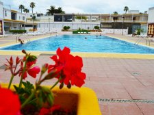 Studio, Costa del Silencio, Arona, Property for sale in Tenerife: