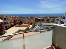 Пентхаус, Madronal de Fanabe, Adeje, Продажа недвижимости на Тенерифе 389 000 €