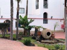 Studio, Torviscas Bajo, Adeje