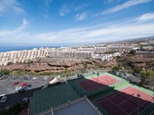 Two Bedrooms, Playa Paraiso, Adeje, Property for sale in Tenerife: 185 000 €