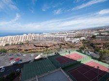 Двухкомнатная, Playa Paraiso, Adeje, Tenerife Property, Canary Islands, Spain: 185.000 €