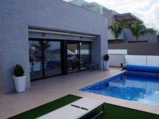 Chalet, Playa de Las Americas, Arona, Property for sale in Tenerife: 795 000 €