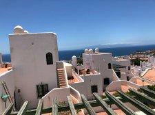 Однокомнатная, Torviscas Alto, Adeje, Tenerife Property, Canary Islands, Spain: 110.000 €