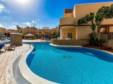 Two Bedrooms, Fanabe, Adeje, Property for sale in Tenerife: 280 000 €