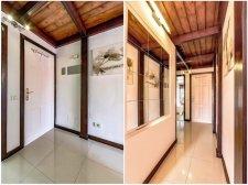 Two Bedrooms, Fañabe, Adeje