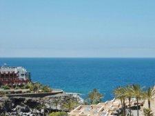 Однокомнатная, Playa Paraiso, Adeje, Продажа недвижимости на Тенерифе 179 000 €