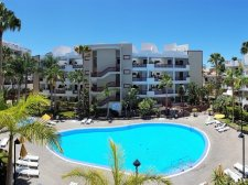 Однокомнатная, Palm Mar, Arona, Tenerife Property, Canary Islands, Spain: 160.000 €