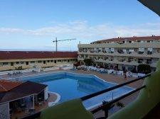 Однокомнатная, Playa Paraiso, Adeje, Продажа недвижимости на Тенерифе 118 000 €