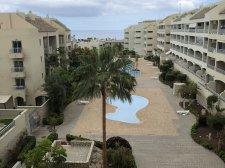 Пентхаус, Palm Mar, Arona, Продажа недвижимости на Тенерифе 349 950 €