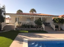 Villa, Callao Salvaje, Adeje, Property for sale in Tenerife: 695 000 €