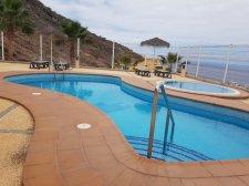 Двухкомнатная, Torviscas Alto, Adeje, Продажа недвижимости на Тенерифе 220 000 €