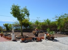 Дом, El Chio, Guia de Isora, Tenerife Property, Canary Islands, Spain: 388.000 €