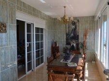 Дом, El Chio, Guia de Isora