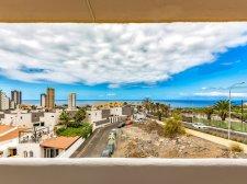 Двухкомнатная, Playa Paraiso, Adeje, Продажа недвижимости на Тенерифе 154 000 €