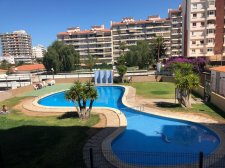 2 dormitorios, Los Cristianos, Arona, Tenerife Property, Canary Islands, Spain: 225.000 €