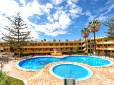 Студия, Los Cristianos, Arona, Продажа недвижимости на Тенерифе 149 000 €