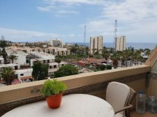 Пентхаус, Playa de Las Americas, Arona, Tenerife Property, Canary Islands, Spain: 350.000 €