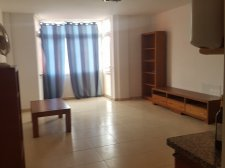 Three bedrooms in Los Abrigos