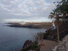 Трёхкомнатная, Los Abrigos, Granadilla