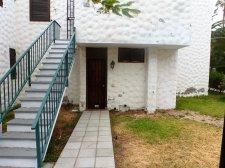 Two Bedrooms, Playa de Las Americas, Adeje, Property for sale in Tenerife: 231 000 €