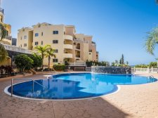 Двухкомнатная, Los Cristianos, Arona, Tenerife Property, Canary Islands, Spain: 350.000 €