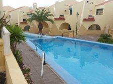 Двухкомнатная, Torviscas Bajo, Adeje, Продажа недвижимости на Тенерифе 300 000 €