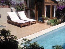 Однокомнатная, Costa del Silencio, Arona, Продажа недвижимости на Тенерифе 162 000 €