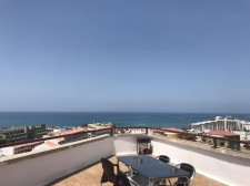 Пентхаус, San Eugenio Alto, Adeje, Tenerife Property, Canary Islands, Spain: 165.000 €